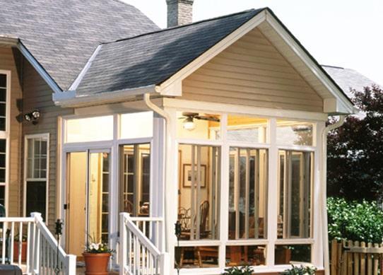 Home Improvement Contractor Richmond Va Home Renovation