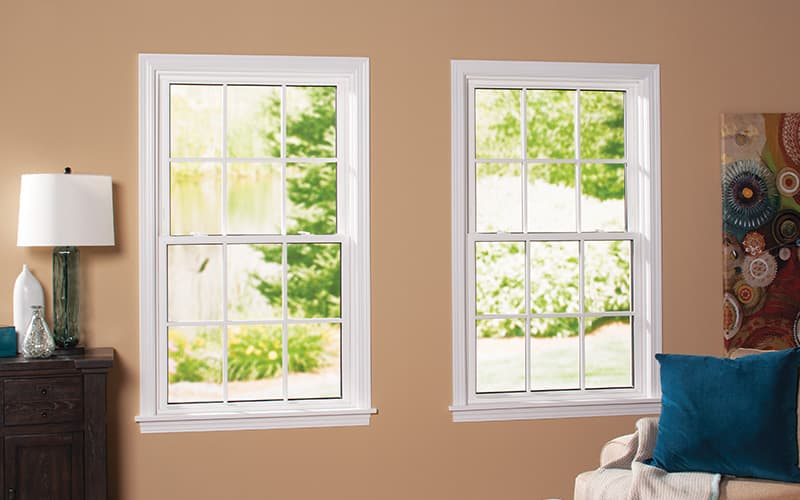 Window Replacement Service And Window Installation Richmond Va