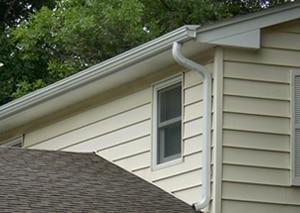 Home Improvement Contractor In Rockville Amp Richmond Va