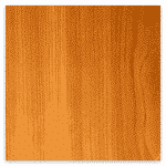 Wood Product Material