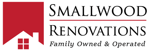 Smallwood Renovations