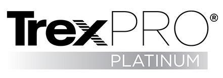 Trex Pro